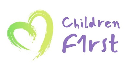 Children First_DDG