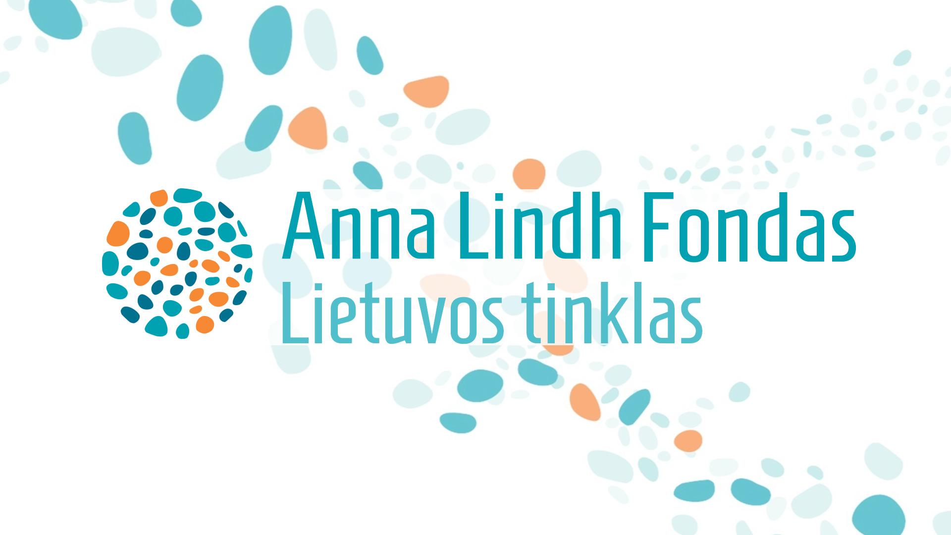 Anna Linndh Fondas