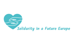 Solidarity in Future Europe