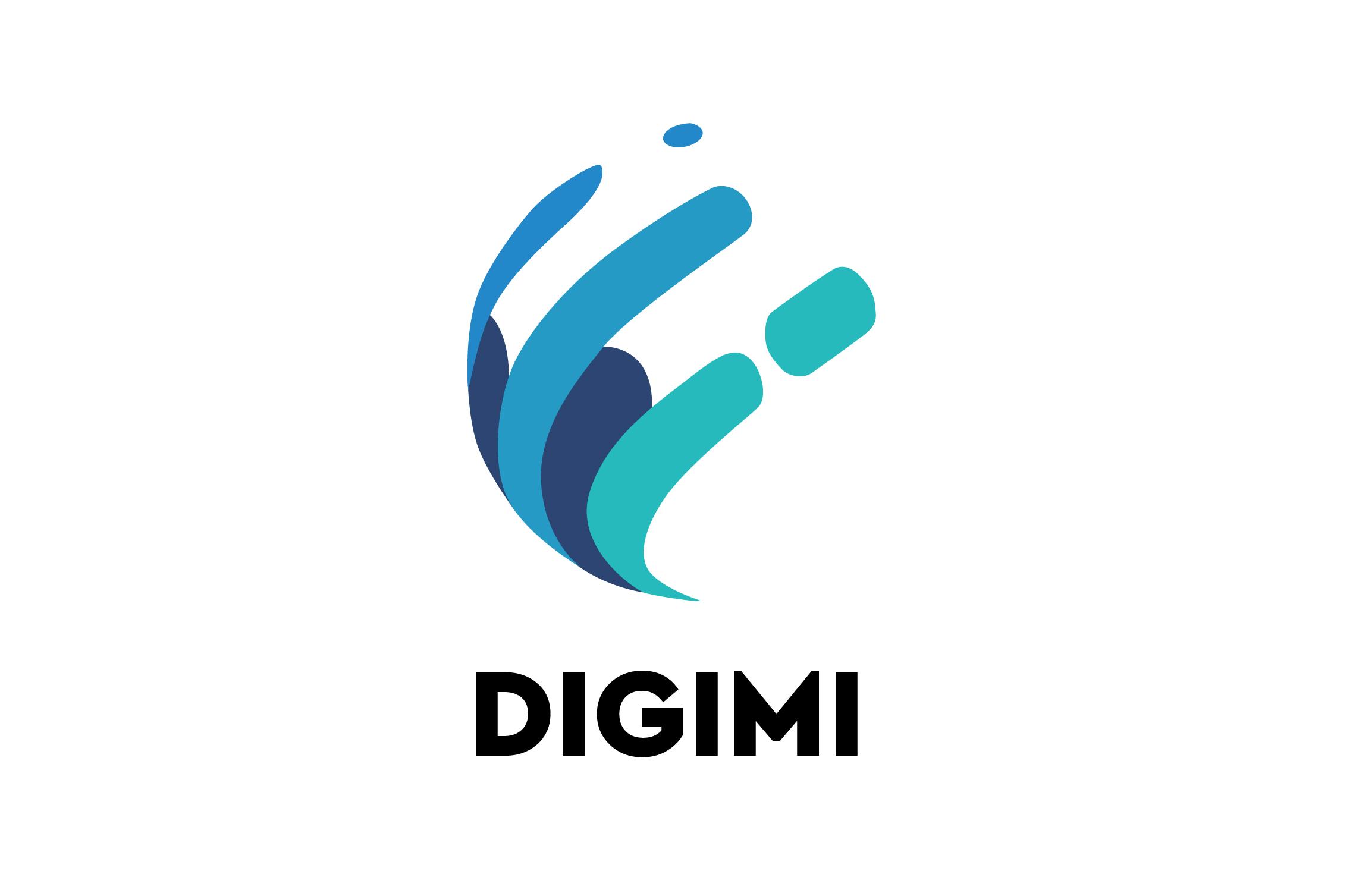 DIGIMI logo